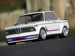 bmw 2002 turbo, m sport